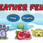 featherfeud1