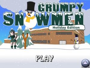 grumpy_snowmen